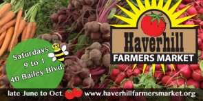HFM sign with veggies_2013