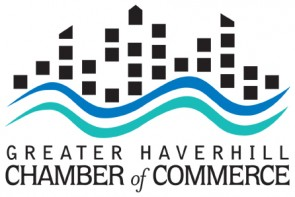 HaverhillChamber_LogoConcepts_Stacked_V2