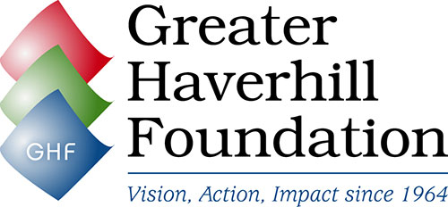 Greater Haverhill Foundation